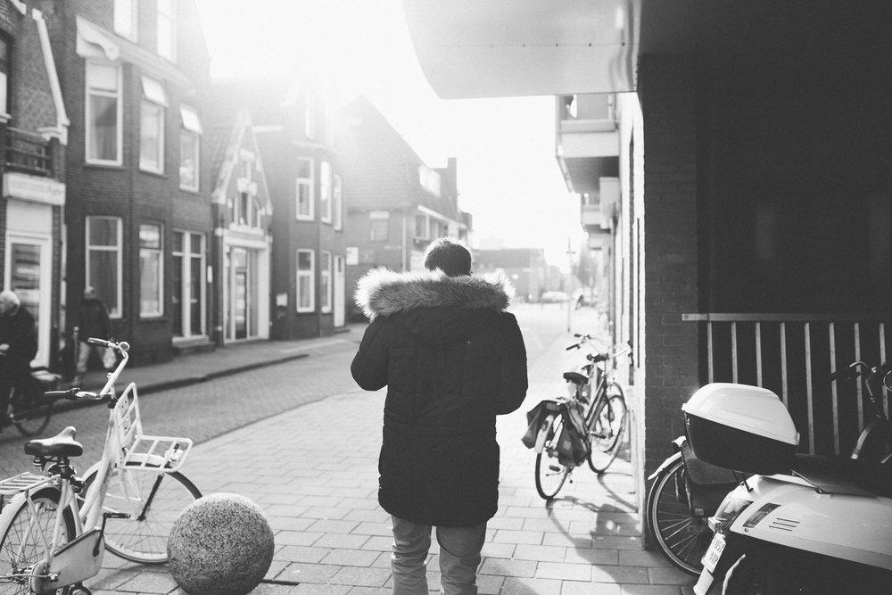 אמסטרדם13.jpg