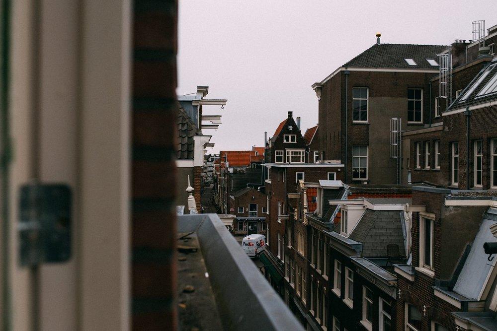 אמסטרדם16.jpg