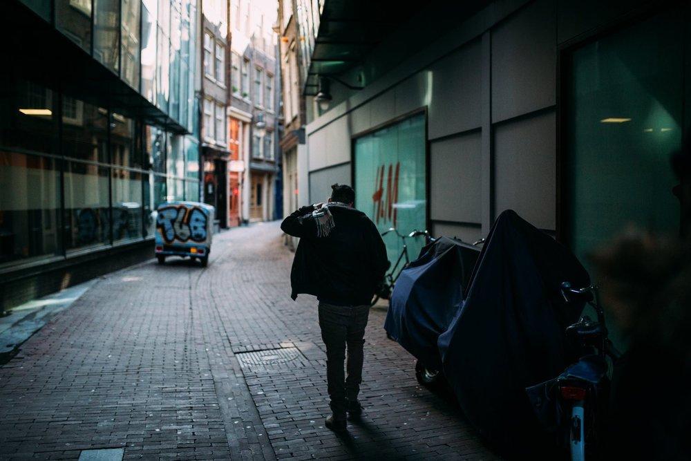 אמסטרדם17.jpg