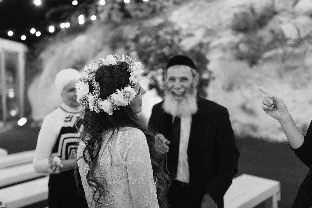 חתונה אינטימית בירושלים (2).jpg
