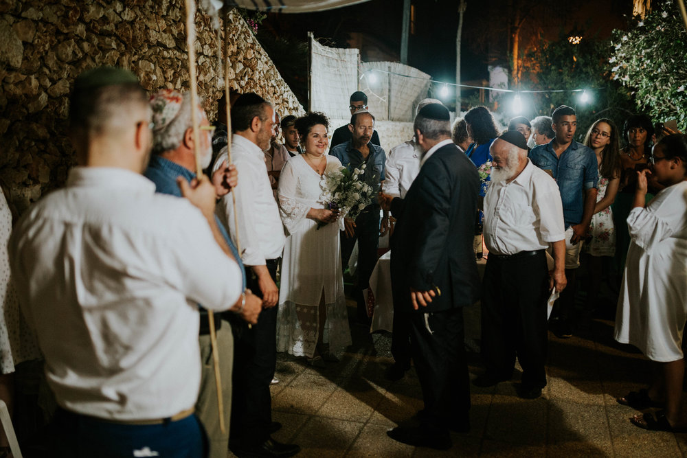 small wedding-israel-1788.JPG