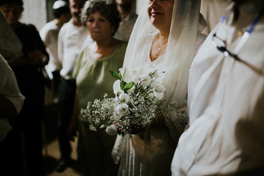 small wedding-israel-1833.JPG