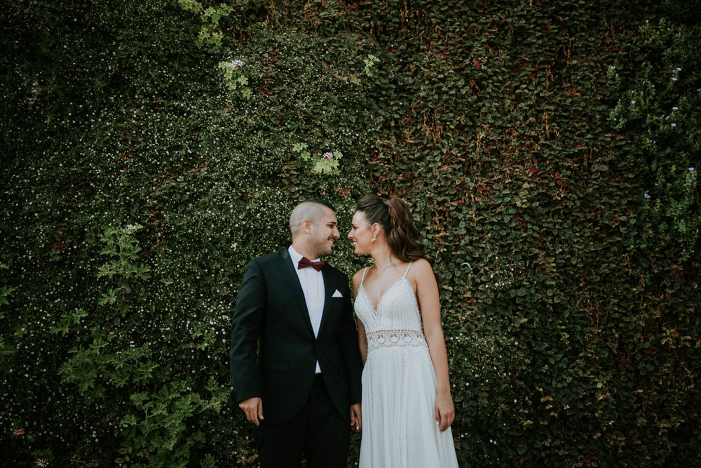 חתונה קטנה-הבאר של סבא-5910.JPG