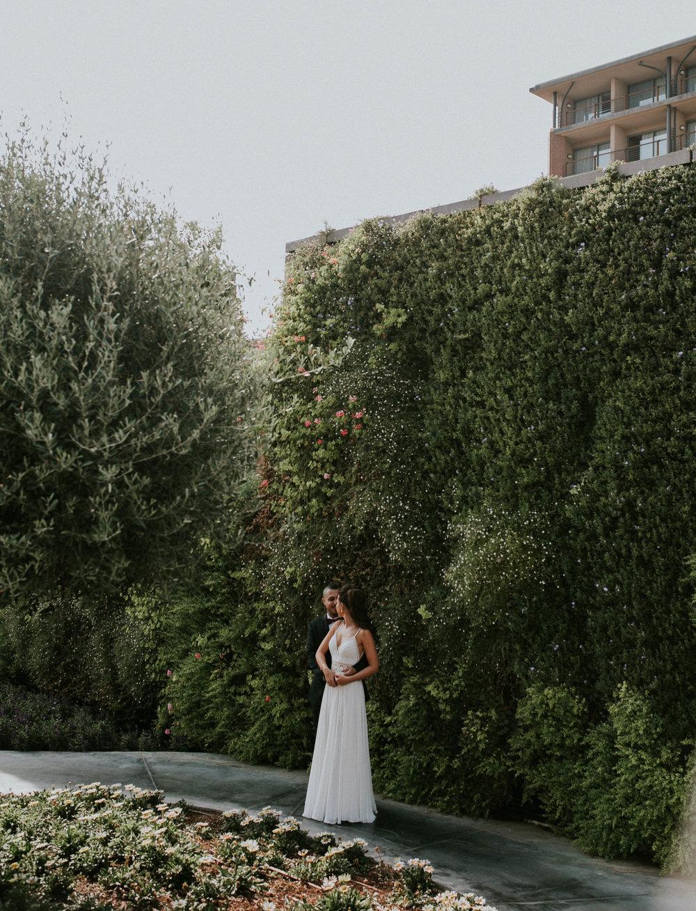 חתונה קטנה-הבאר של סבא-5942.JPG
