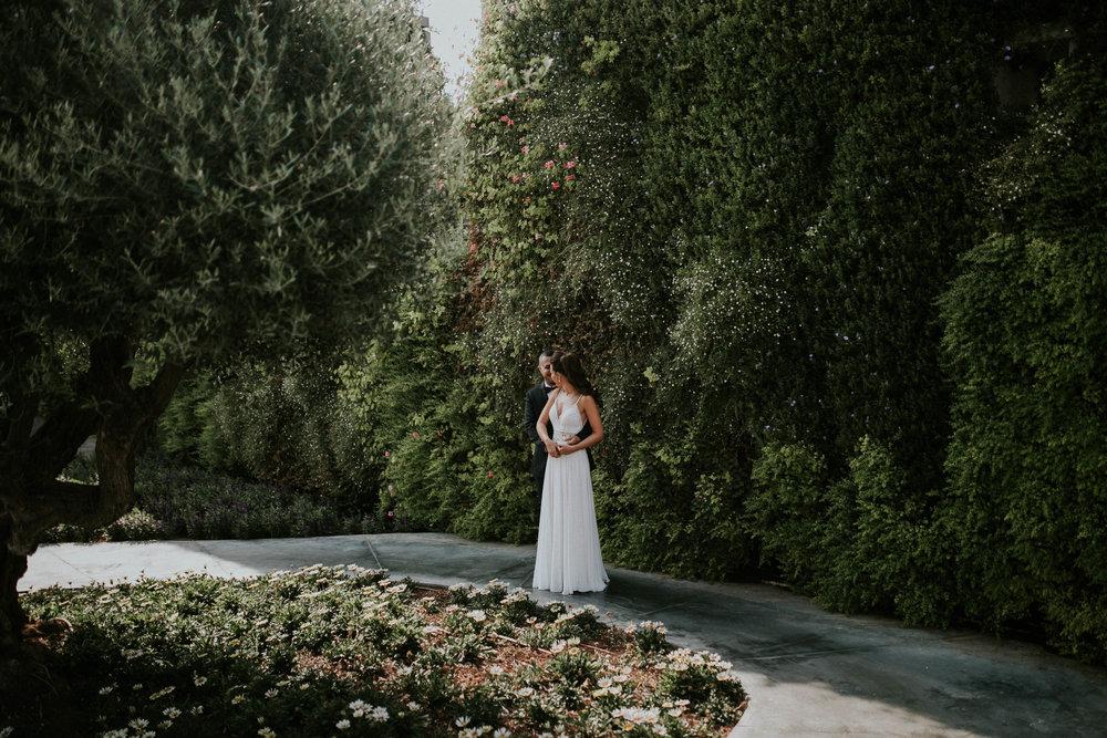 חתונה קטנה-הבאר של סבא-5945.JPG