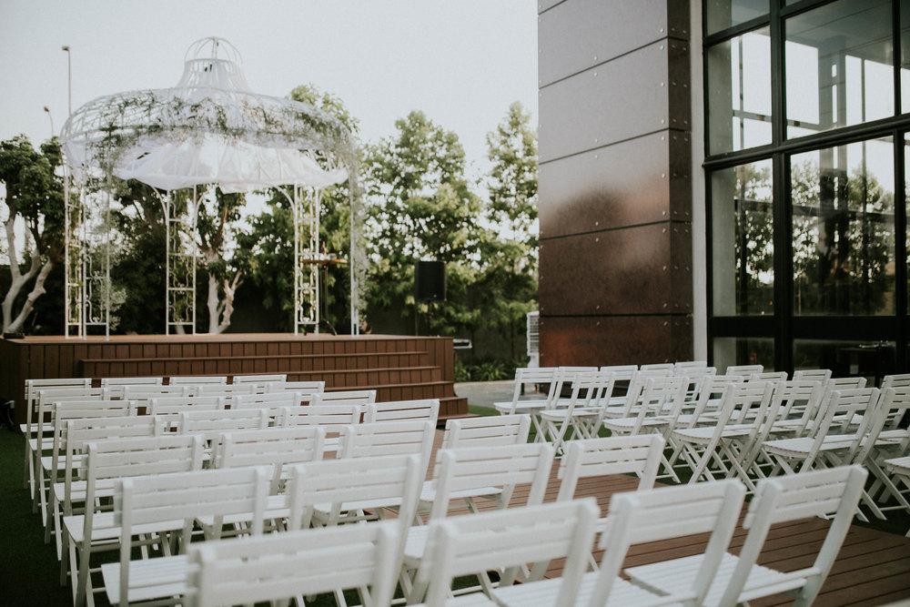 חתונה קטנה-הבאר של סבא-6163.JPG