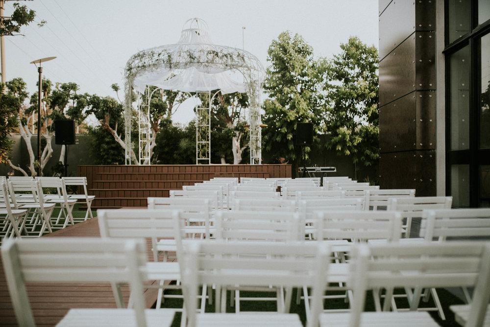 חתונה קטנה-הבאר של סבא-6165.JPG