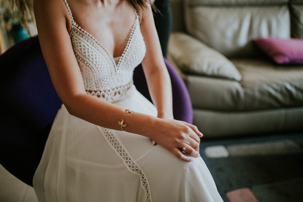 חתונה קטנה-ירושלים-5701.JPG
