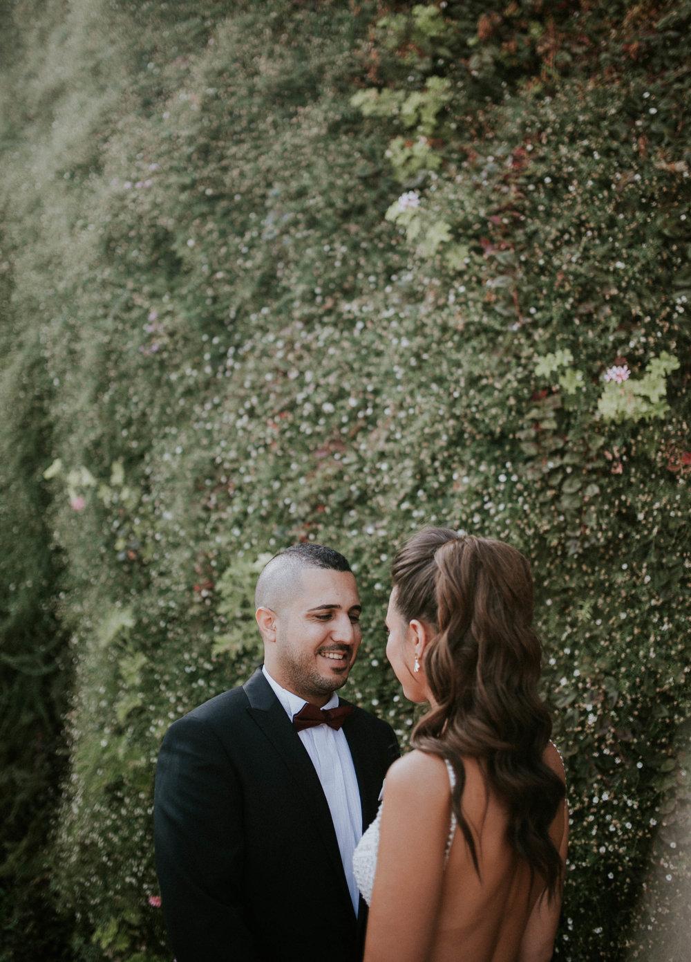 חתונה קטנה-ירושלים-5912.JPG