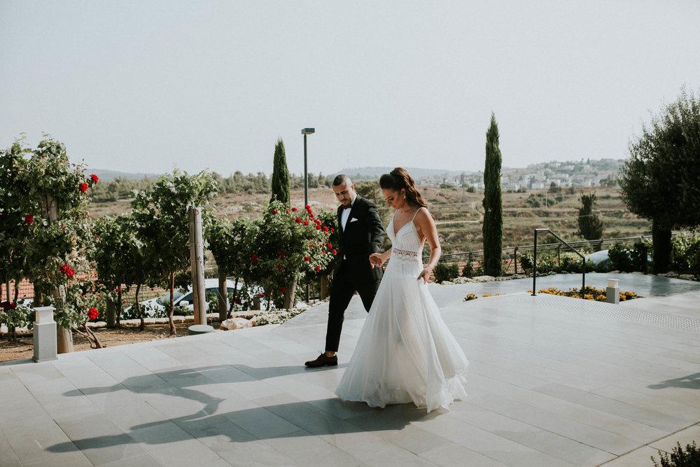 חתונה קטנה-ירושלים-5952.JPG
