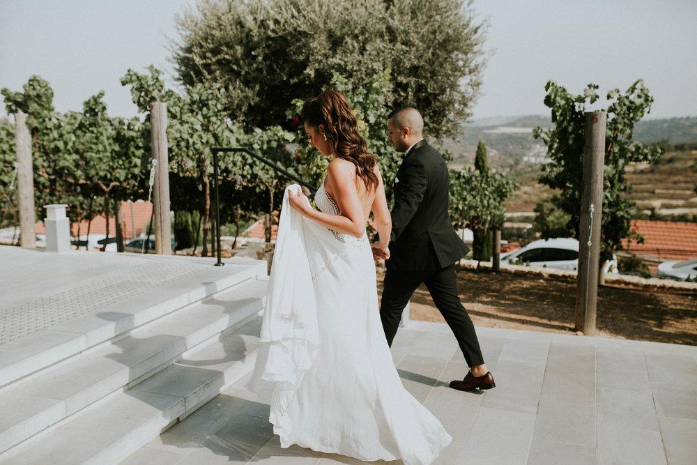 חתונה קטנה-ירושלים-5956.JPG