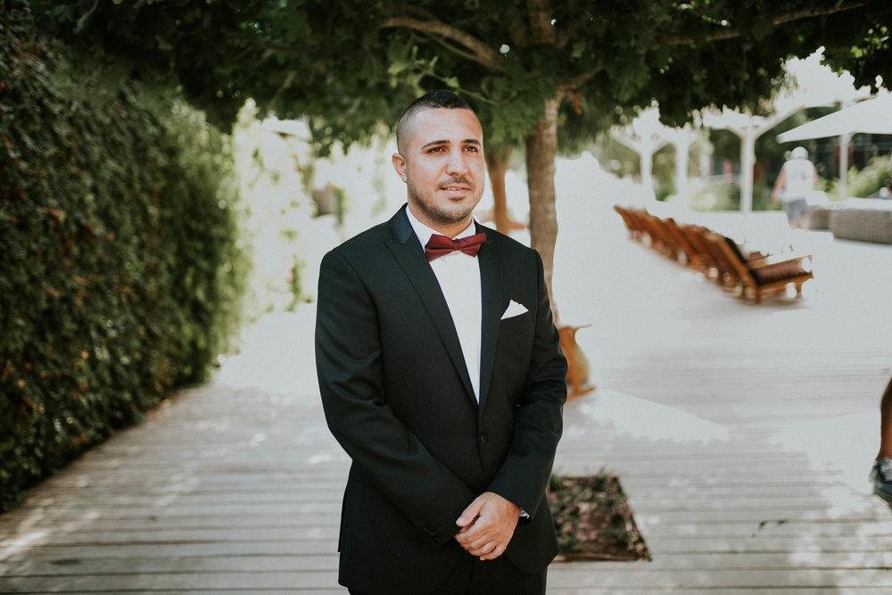 חתונה קטנה-ירושלים-6013.JPG
