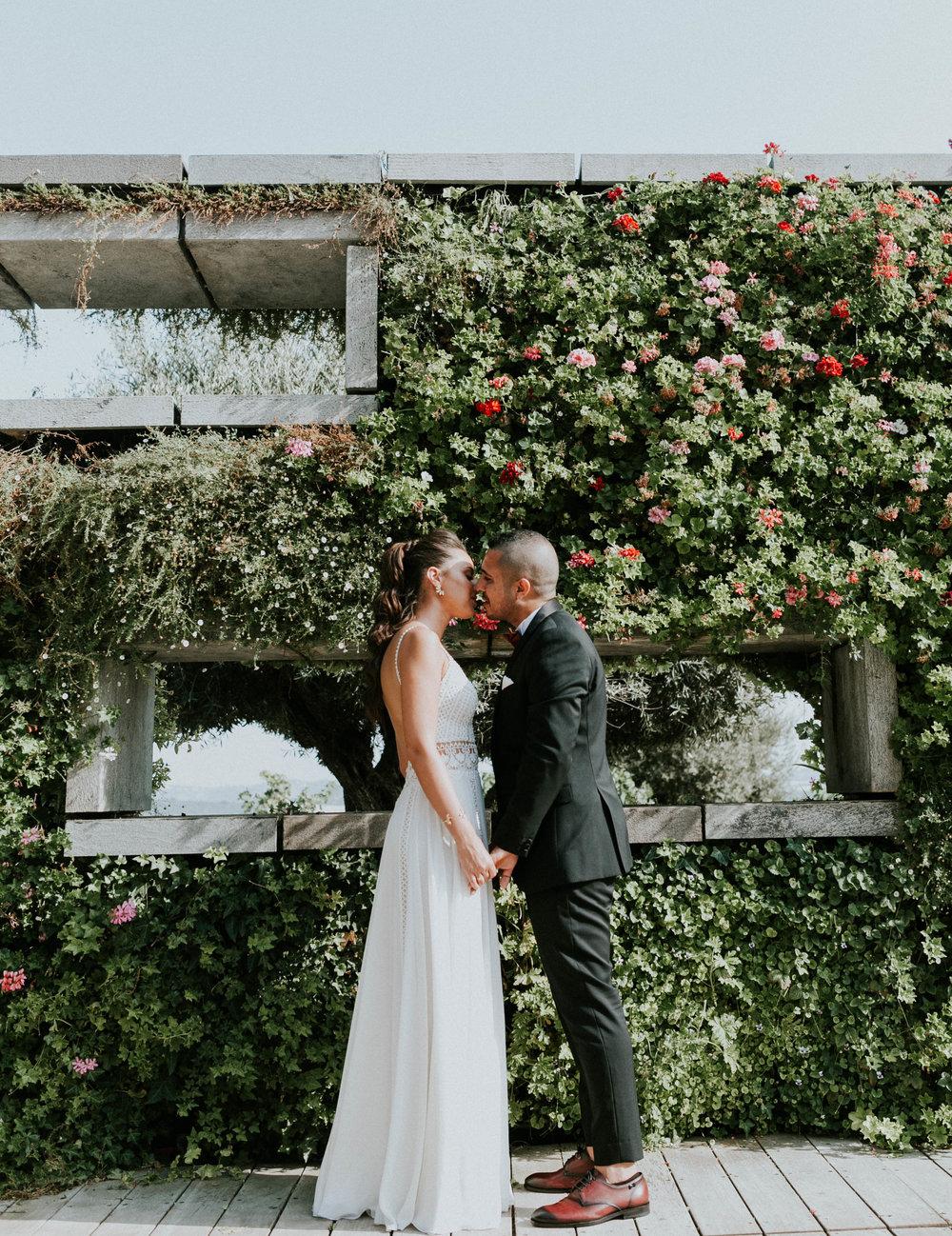 חתונה קטנה-ירושלים-6003.JPG