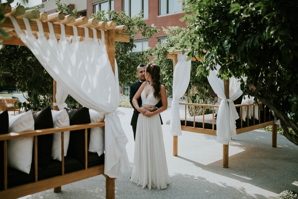חתונה קטנה-ירושלים-6025.JPG