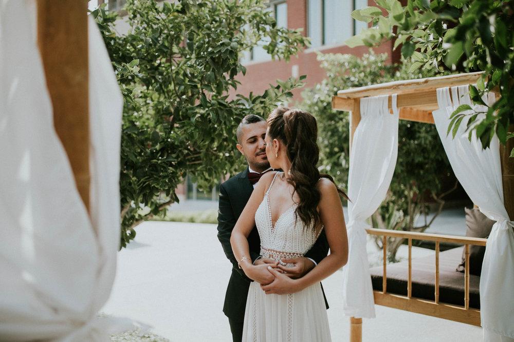 חתונה קטנה-ירושלים-6027.JPG