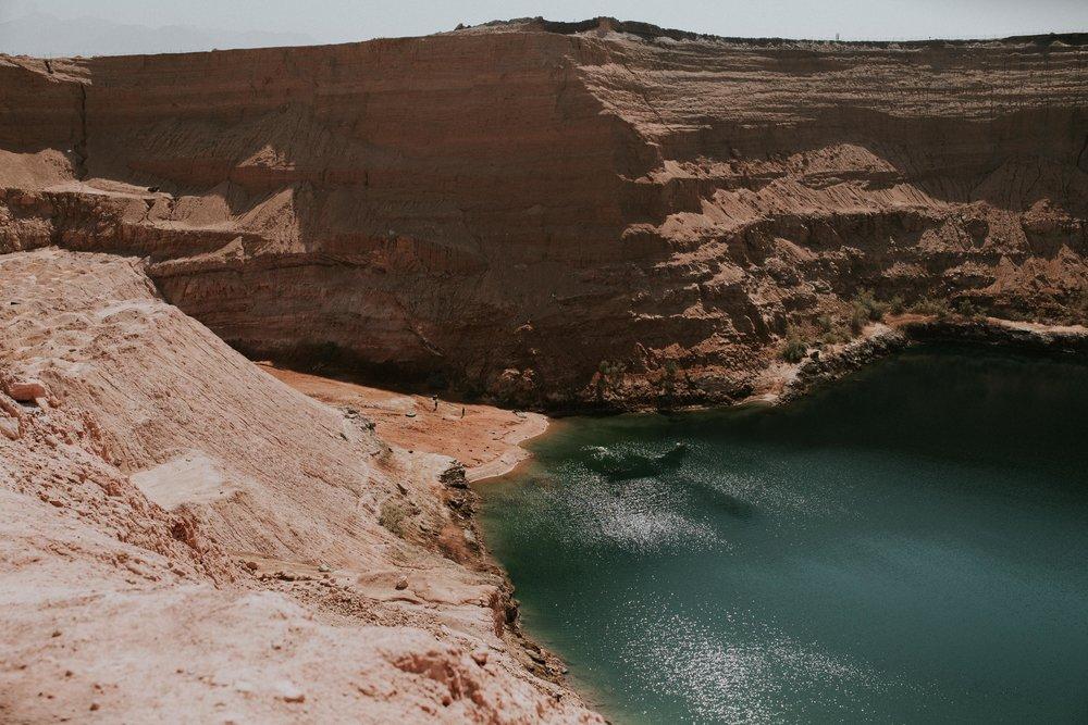 האגם הנעלם - תמנע1.JPG