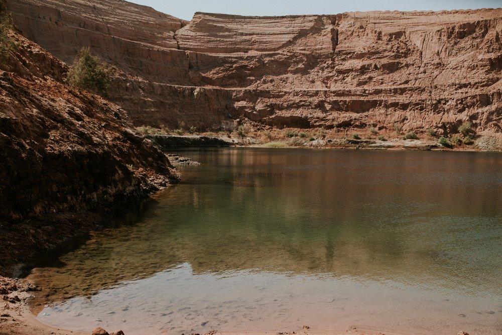 האגם הנעלם- תמנע 2.JPG