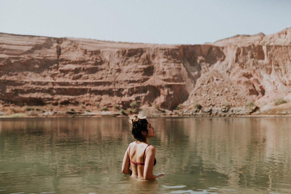 האגם הנעלם- תמנע 4.JPG