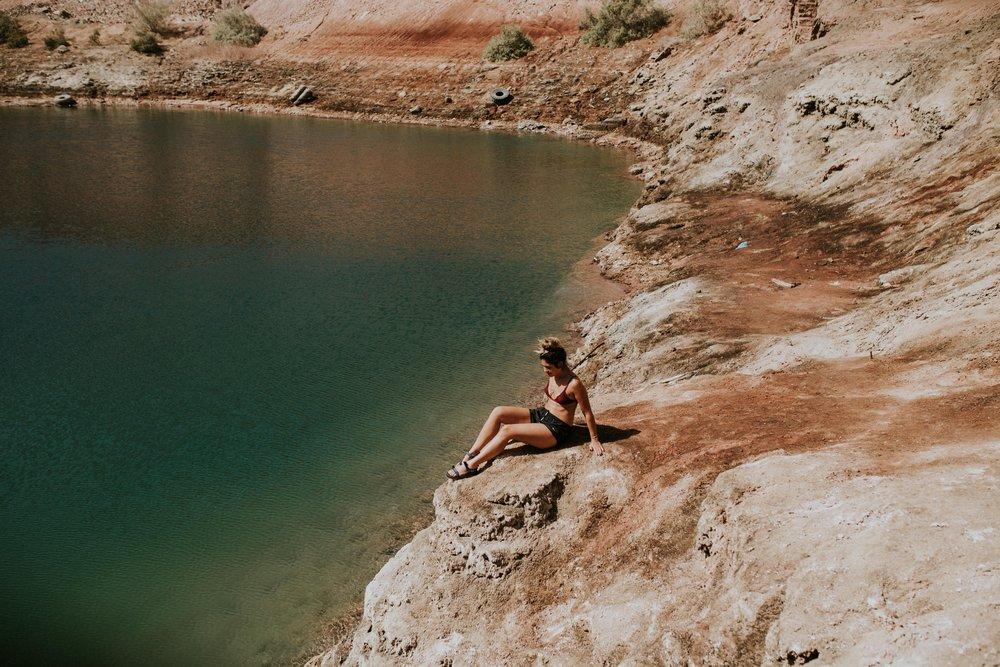 האגם הנעלם- תמנע 5.JPG
