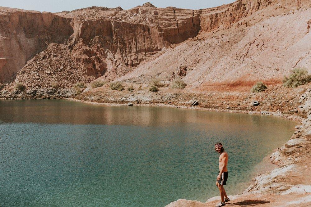 האגם הנעלם- תמנע 7.JPG