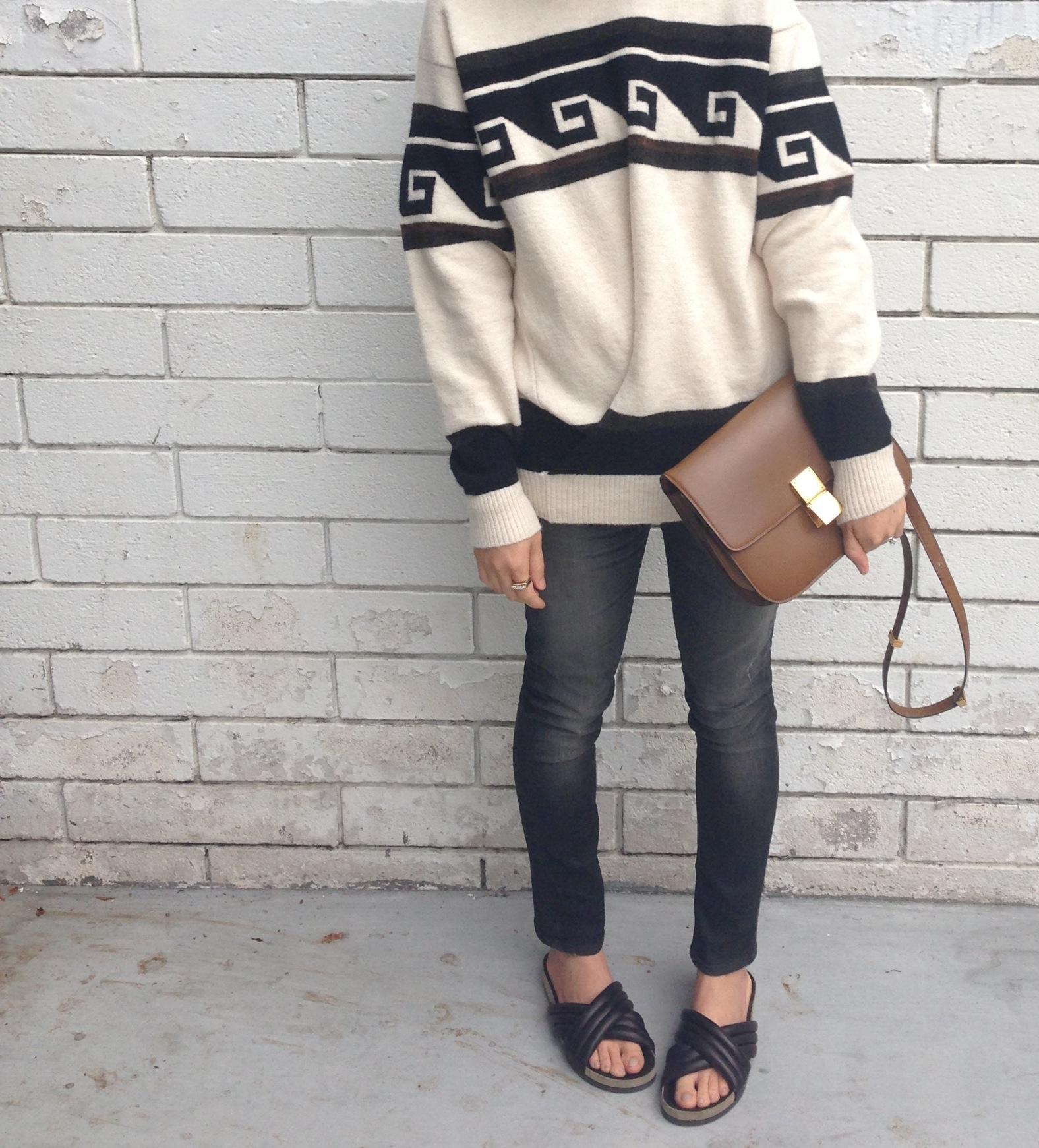 ... isabel marant samuel sweater d614b46a460fd