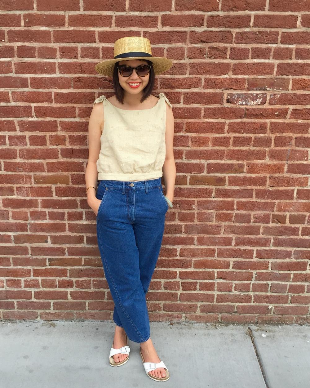 janessa_leone_klint_hat_lemaire_twist_jeans