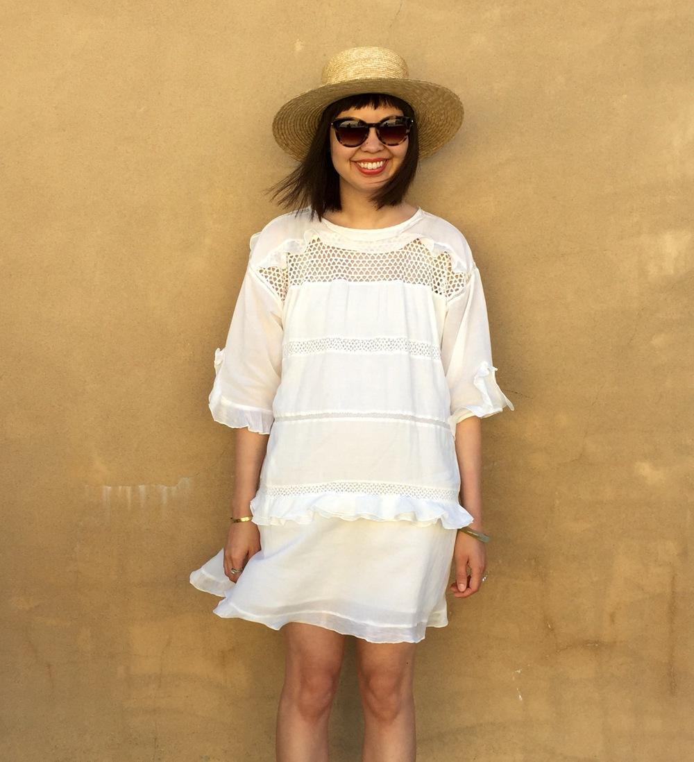 etoile_isabel_marant_cassy_dress