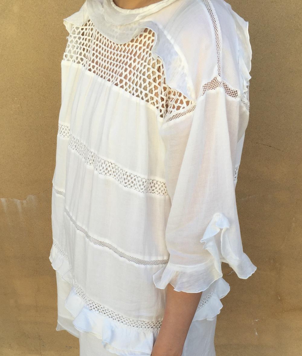 etoile_isabel_marant_cassy_dress_details