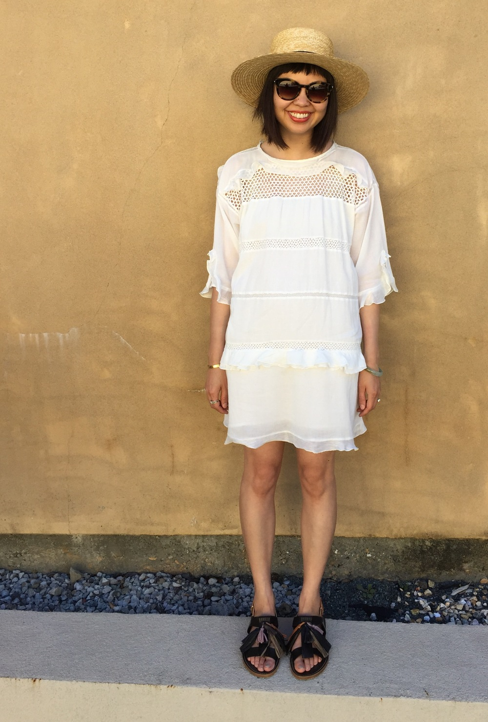 etoile_isabel_marant_cassy_dress_clay_sandals