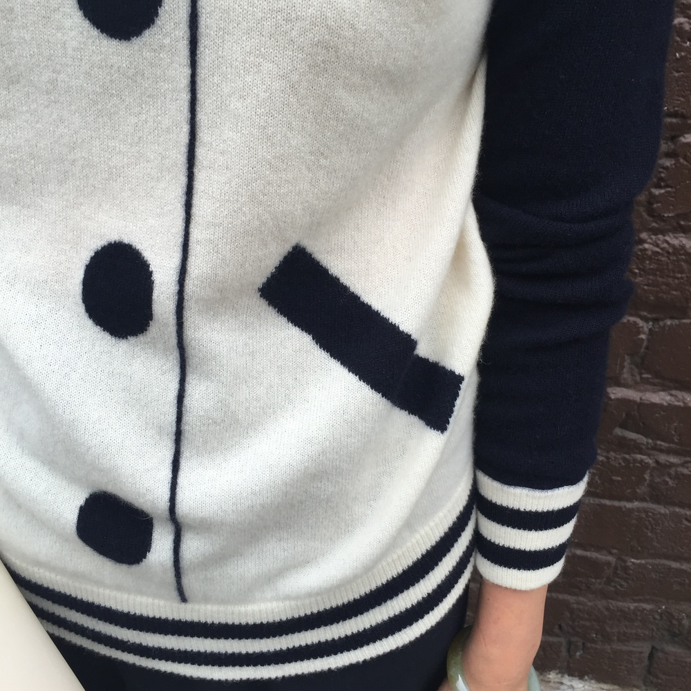 demy_lee_samara_bomber_sweater_details