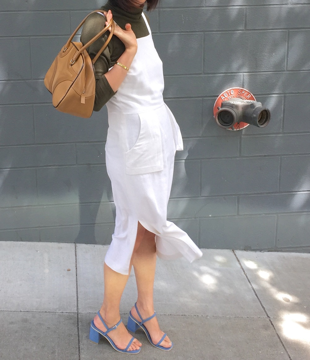 diarte_apron_dress