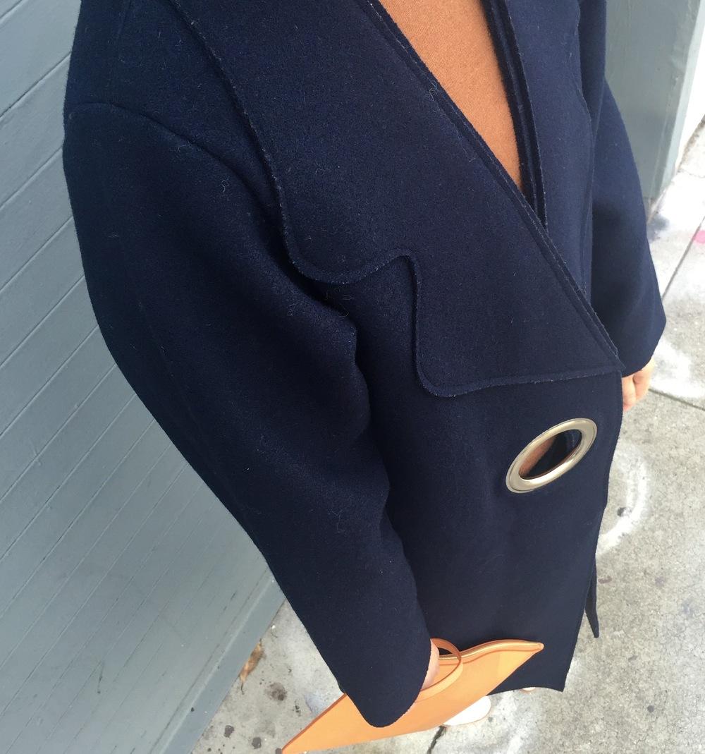 jacquemus_coat_details