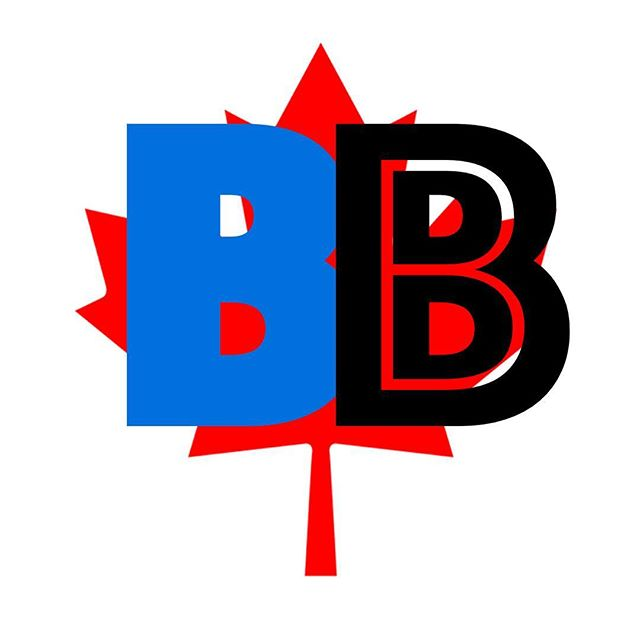 Happy Canada Day from BoardBullets! 🇨🇦