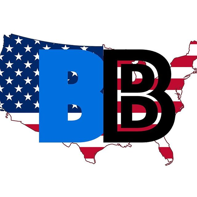 Happy 4th of July from BoardBullets!