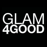 Glam4Good.png