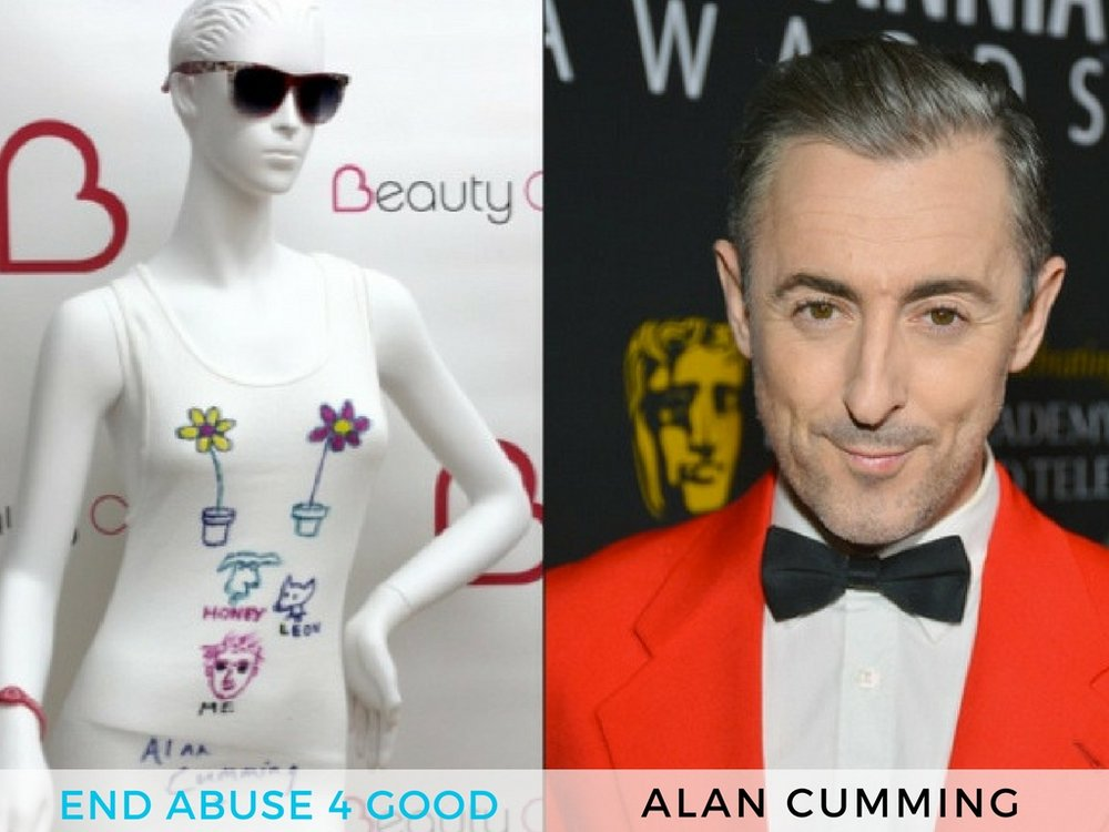 Alan Cumming CelebriTee.jpg