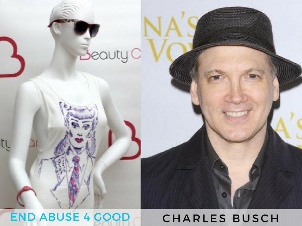 Charles Busch CelebriTee.jpg