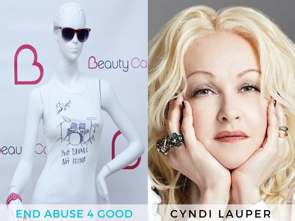 Cyndi Lauper 2 CelebriTee.jpg