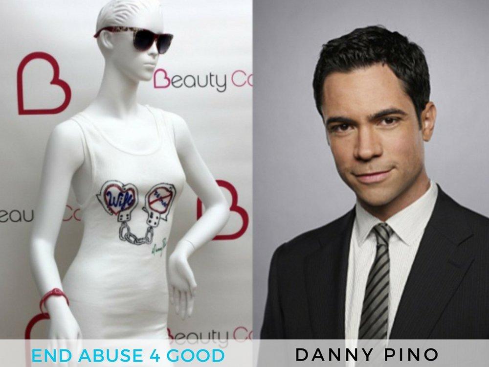 Danny Pino CelebriTee.jpg