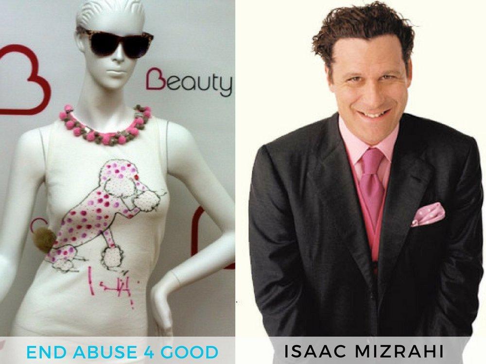 Isaac Mizrahi CelebriTee.jpg