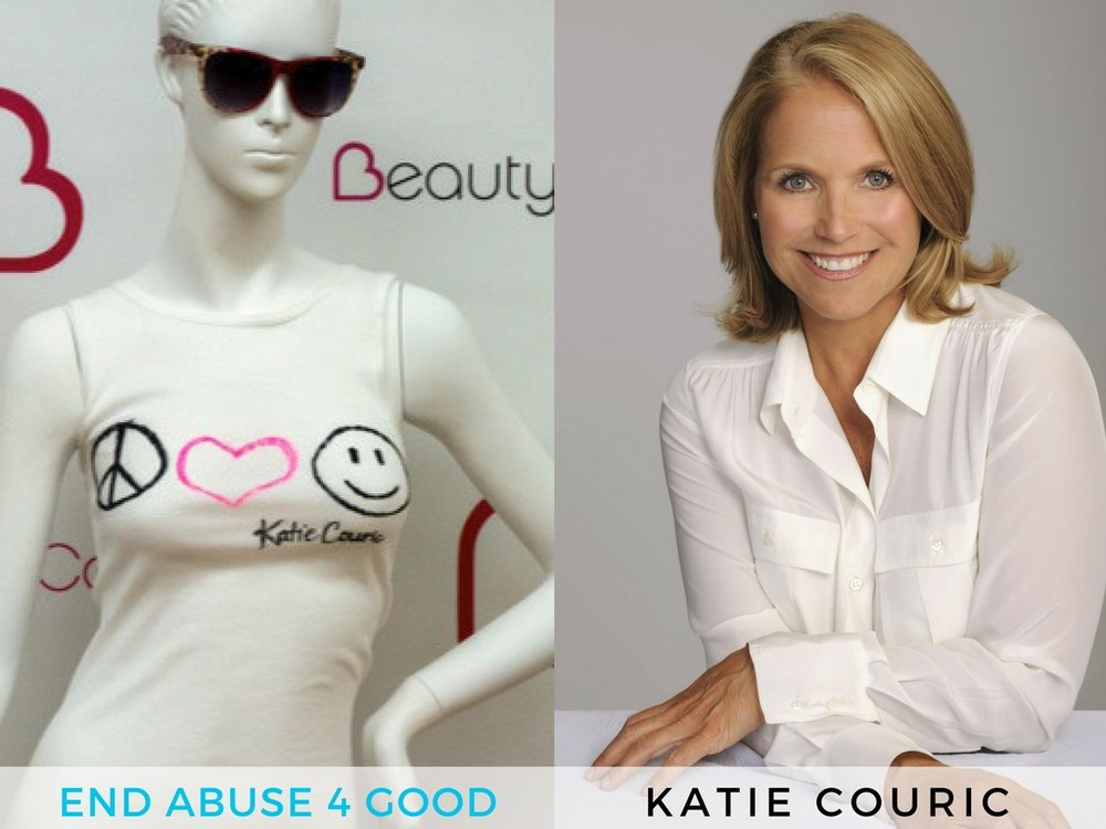 Katie Couric CelebriTee.jpg
