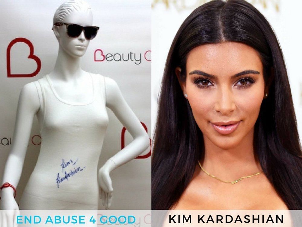Kim Kardashian CelebriTee.jpg