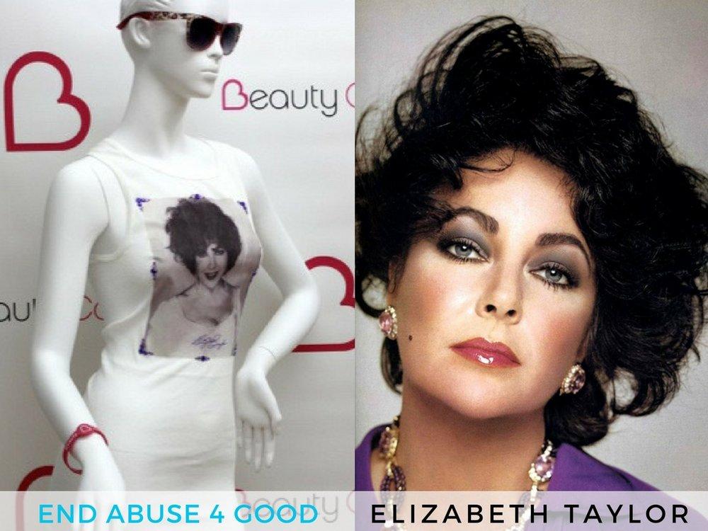 Liz Taylor CelebriTee.jpg