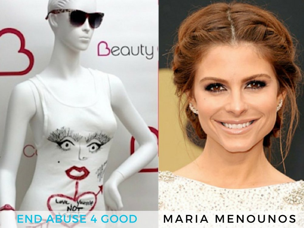 Maria Menounos CelebriTee.jpg