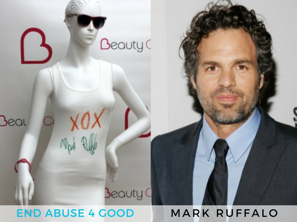 Mark Ruffalo CelebriTee.jpg