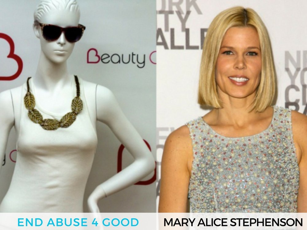 Mary Alice Stephenson CelebriTee.jpg