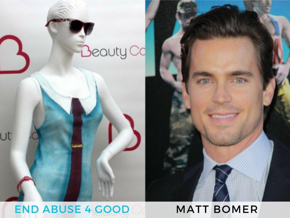 Matt Bomer CelebriTee.jpg