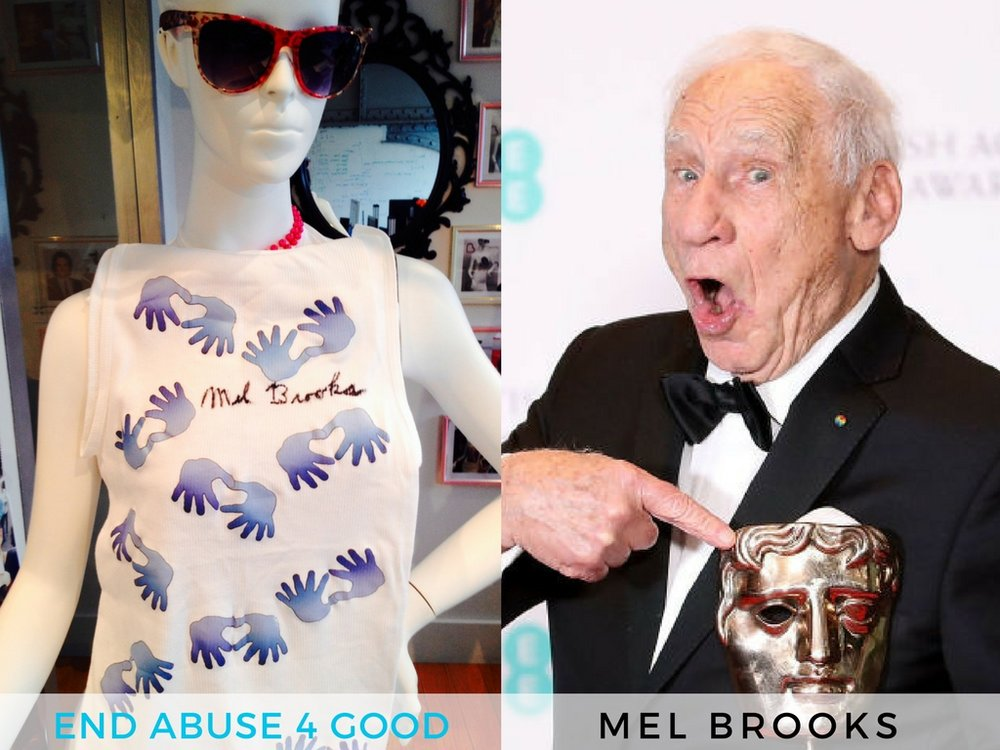 Mel Brooks CelebriTee.jpg