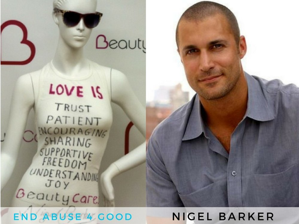 Nigel Barker CelebriTee.jpg
