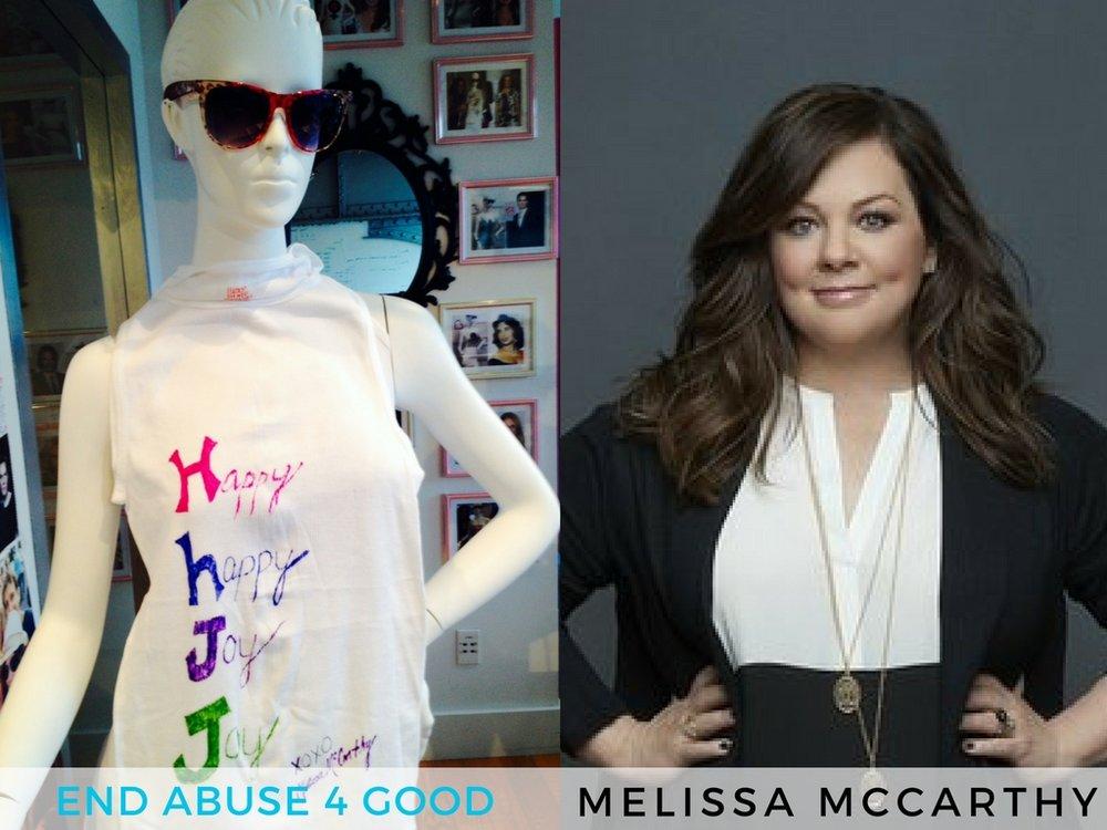 Melissa McCarthy CelebriTee.jpg
